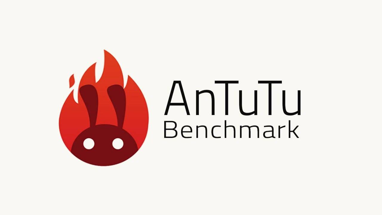 AnTuTu giải thích lý do bị Google xóa ứng dụng khỏi Play Store
