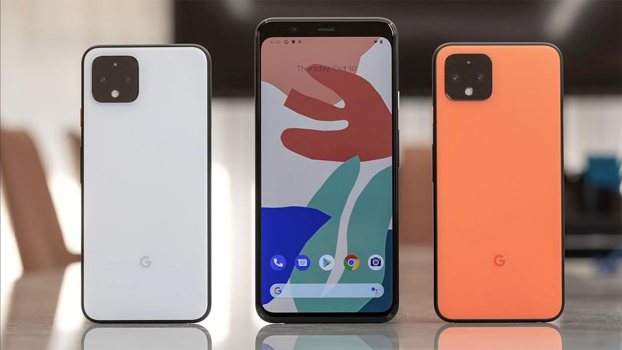 Thống kê cho thấy Android là hệ điều hành có nhiều lỗ hổng bảo mật nhất năm 2019