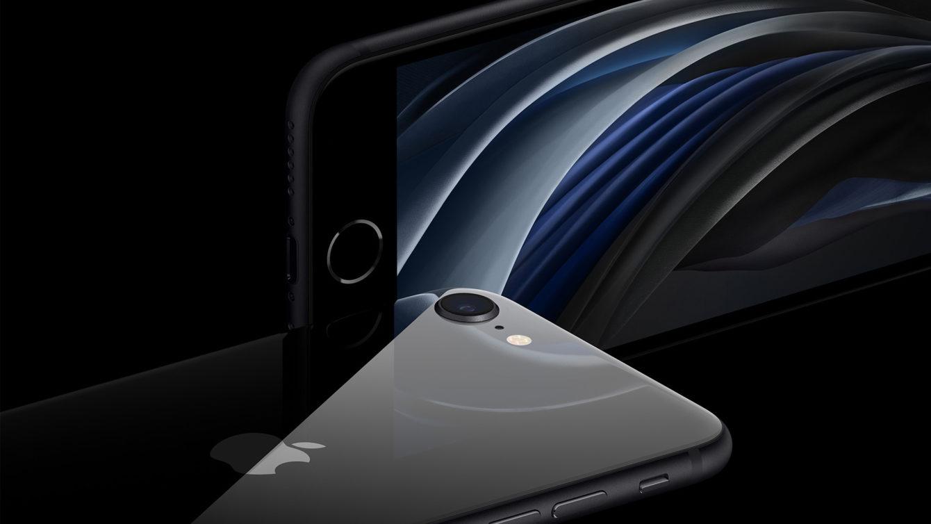 Apple âm thầm ra mắt iPhone SE 2020, dự kiến sẽ có giá bán từ 12 triệu đồng tại Việt Nam