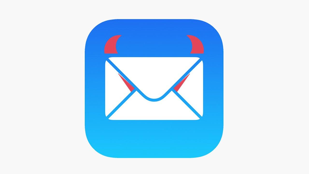 Apple thừa nhận các lỗ hổng trong ứng dụng Mail, nhưng không tin rằng chúng có thể bị khai thác