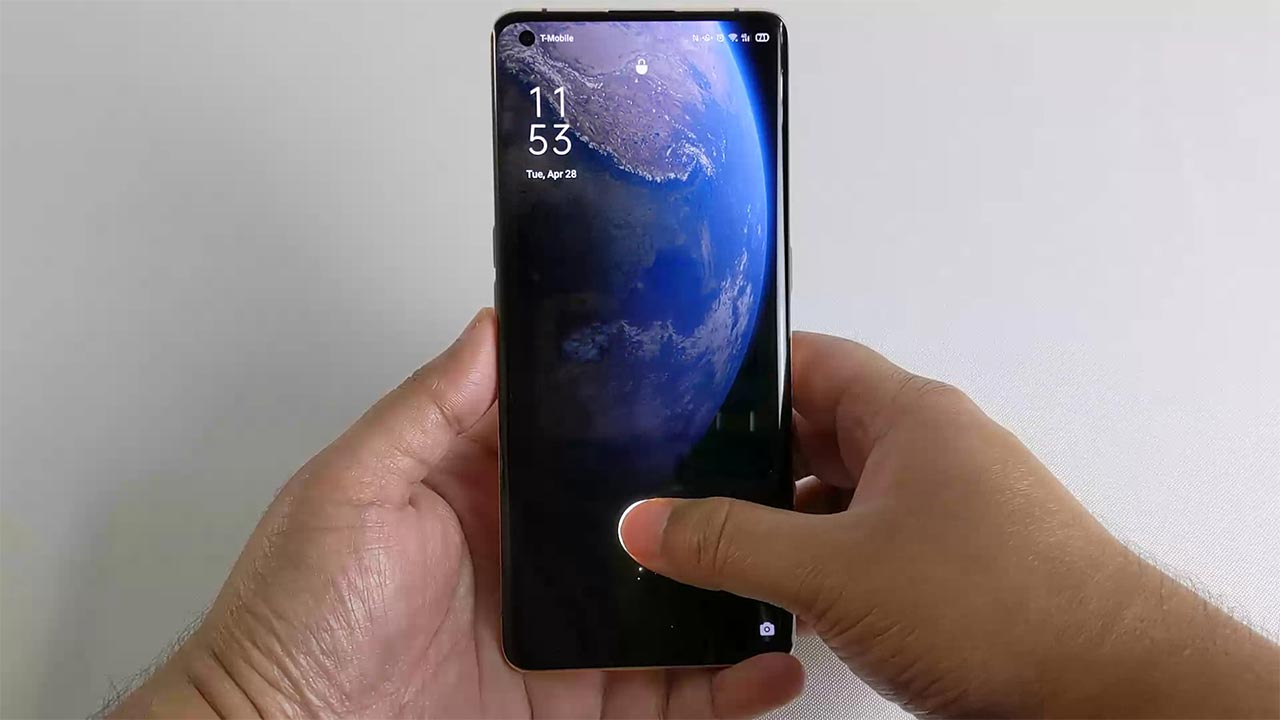 Chia sẻ bộ cài Super Earth & Mars Live Wallpapers trên MIUI 12 cho các thiết bị Android khác, mời anh em tải về