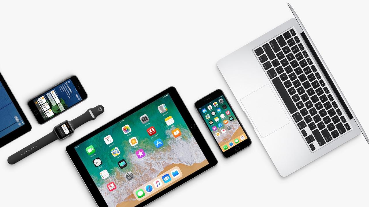 Apple xác nhận vấn đề nghiêm trọng ảnh hưởng đến người dùng Mac, iPad, iPhone