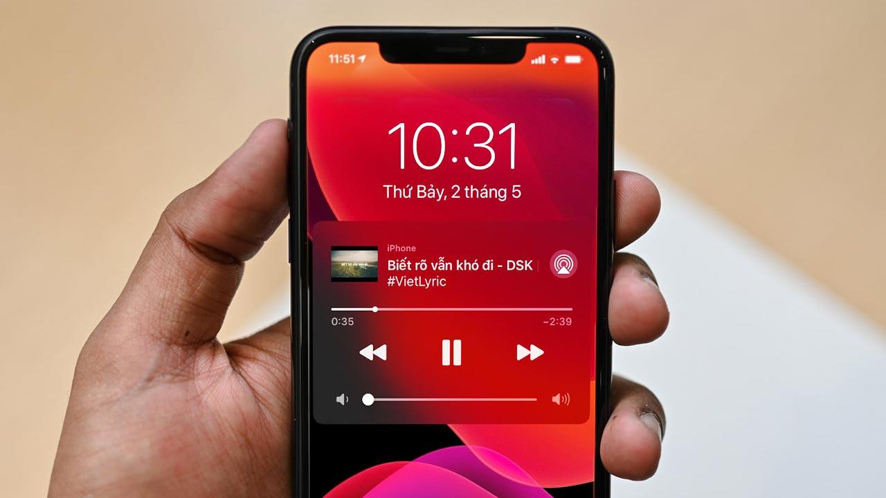 YouListen: Ứng dụng nghe nhạc trên YouTube không quảng cáo, phát nhạc dưới nền cho iPhone, iPad