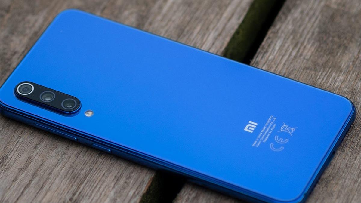 Phủ nhận cáo buộc theo dõi người dùng, Xiaomi cho biết đó chỉ là biện pháp nâng cao trải nghiệm