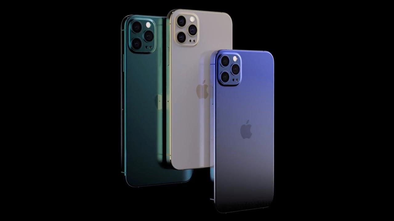 Rò rỉ bảng giá của iPhone 12 với giá khởi điểm còn rẻ hơn cả iPhone 11