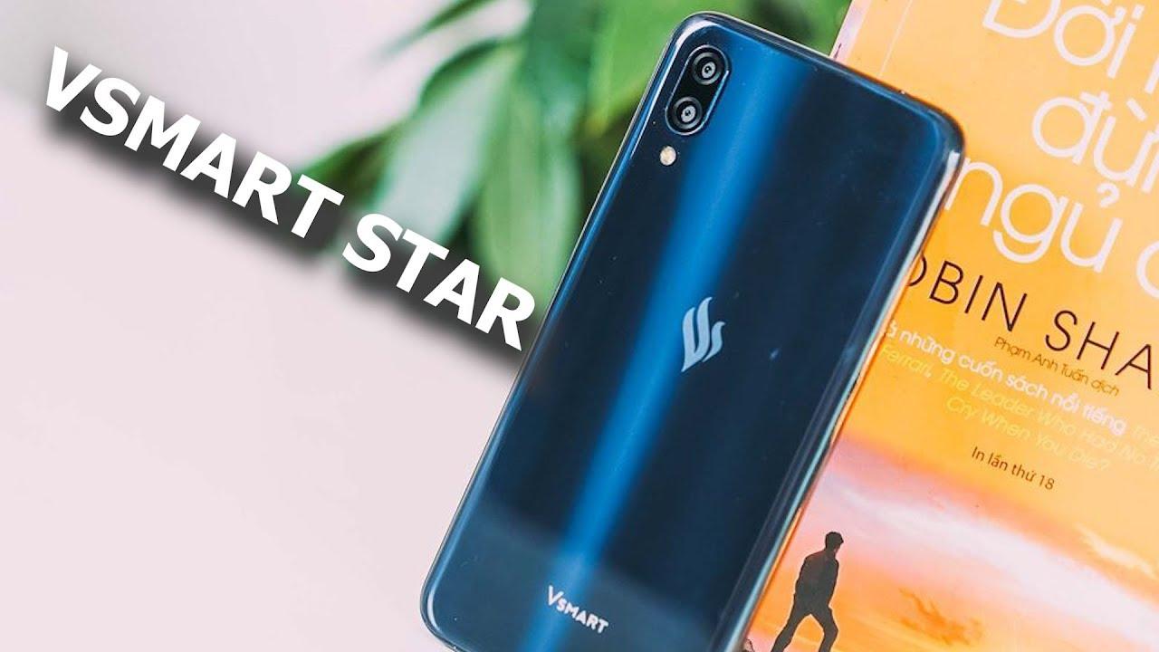 Điện thoại Vsmart 2020 sẽ được thiết kế bởi đối tác của Ferrari, Maserati, BMW