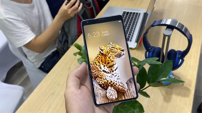 BKAV ra mắt Bphone B60 & B40: Phiên bản ''Lite'' của chiếc Bphone B86, giá từ 5.49 triệu đồng