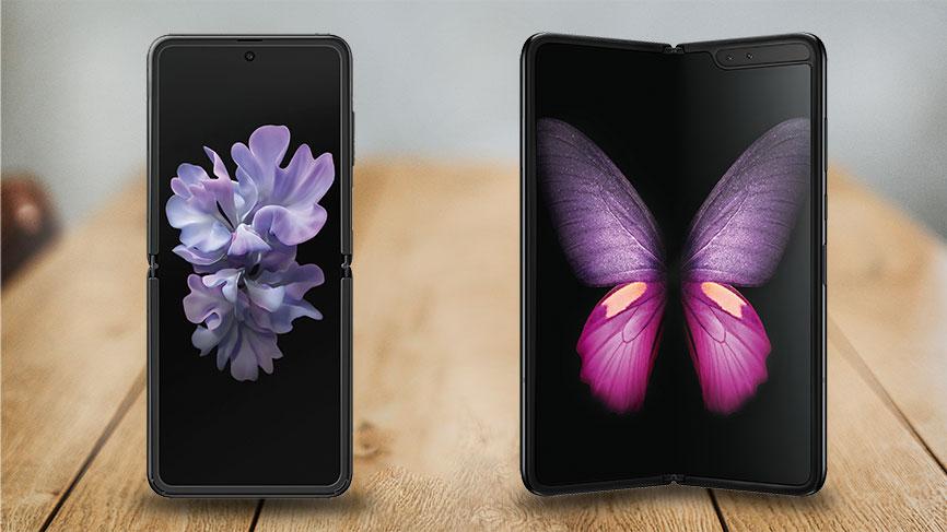 Samsung có thể sẽ ra mắt thêm nhiều smartphone màn hình gập trong năm nay, trong đó có phiên bản Galaxy Fold giá rẻ