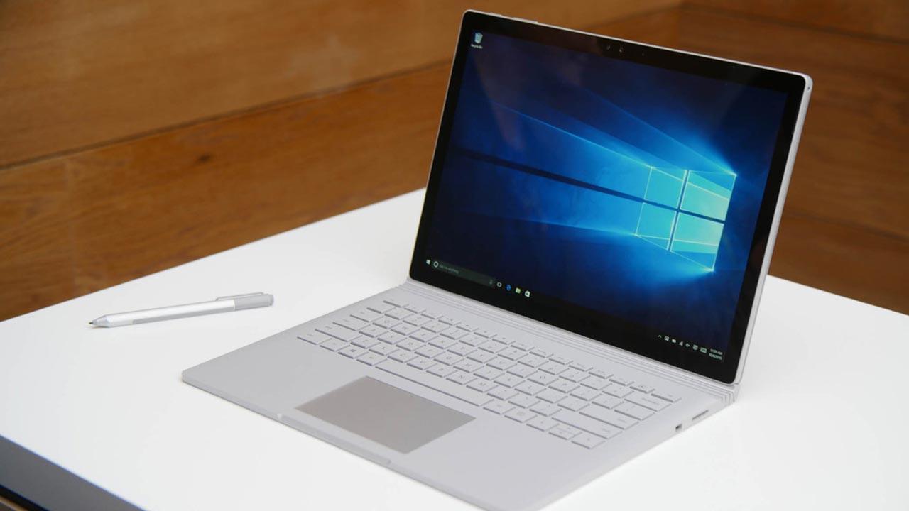 Microsoft vẫn nói không với Thunderbolt vì chuẩn kết nối này có một lỗ hổng không thể vá, có thể ảnh hưởng đến hàng triệu máy tính