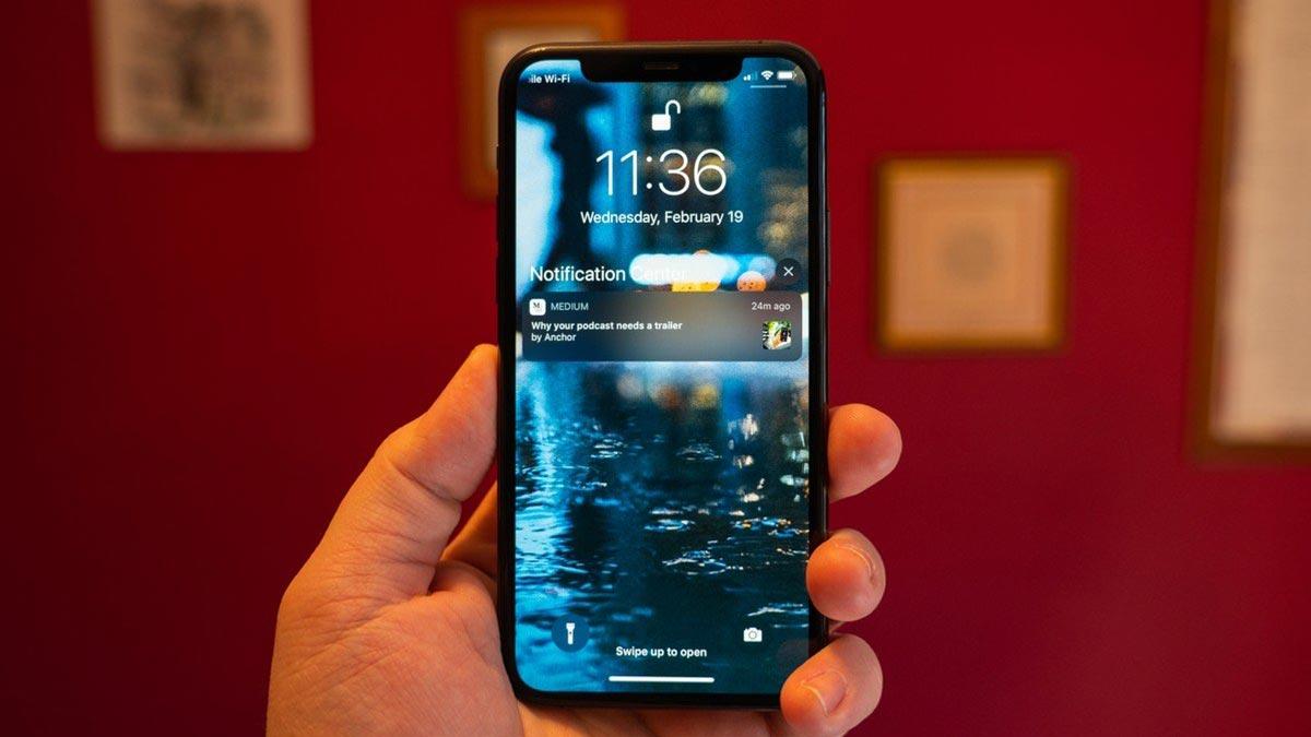 Công ty bảo mật mật tuyên bố dừng mua lỗ hổng trong iOS vì quá thừa thãi nguồn cung