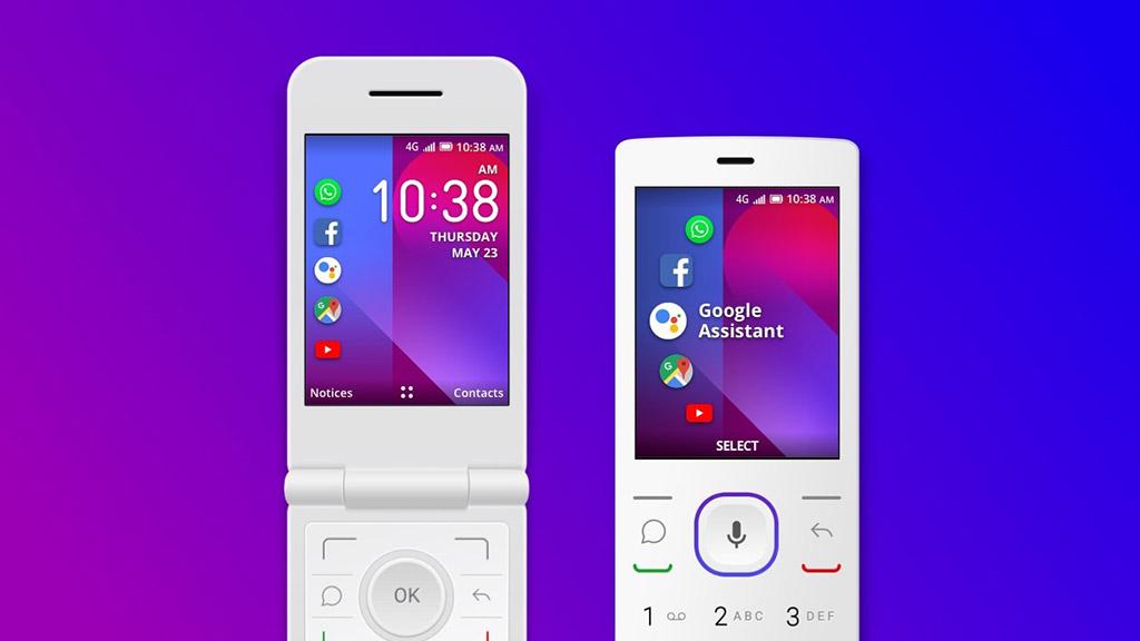 Bkav sẽ sử dụng Kai OS trên những chiếc điện thoại 4G giá giá rẻ của hãng