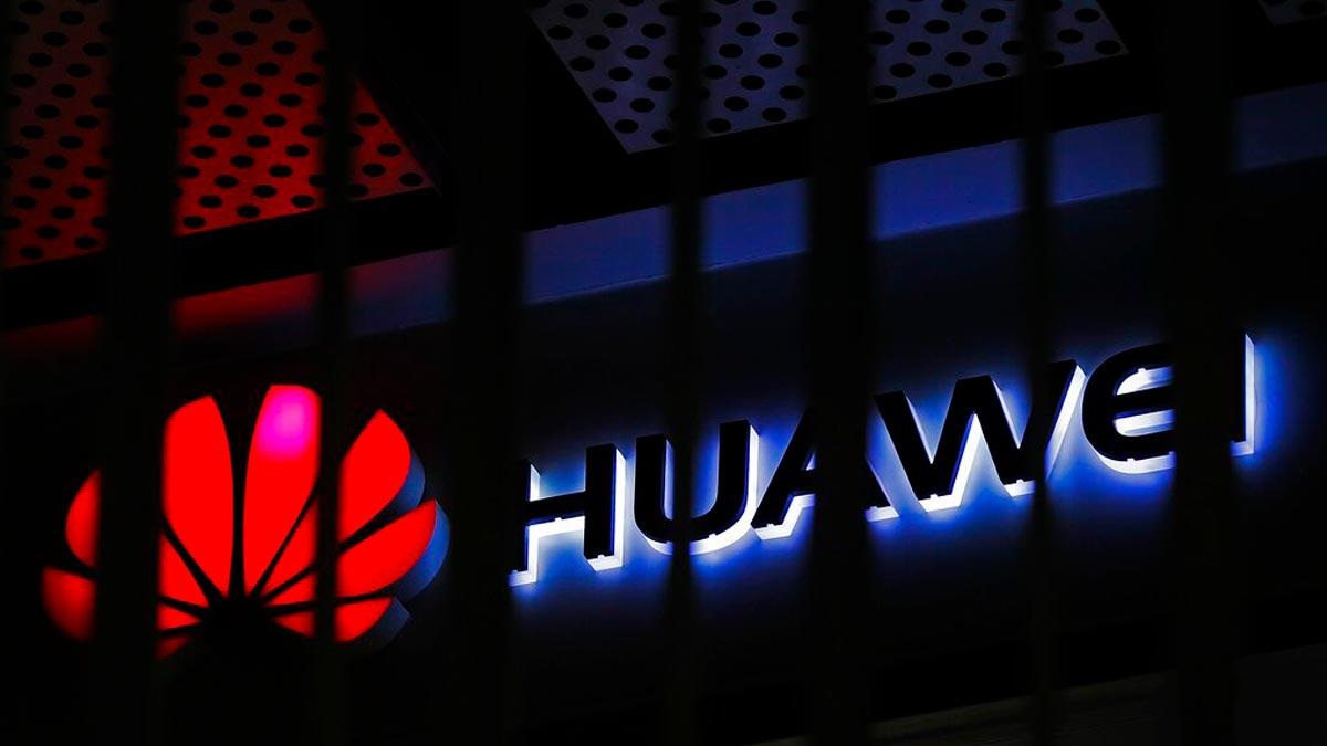 Samsung có thể trở thành phao cứu sinh cho Huawei trong cuộc chiến với Mỹ