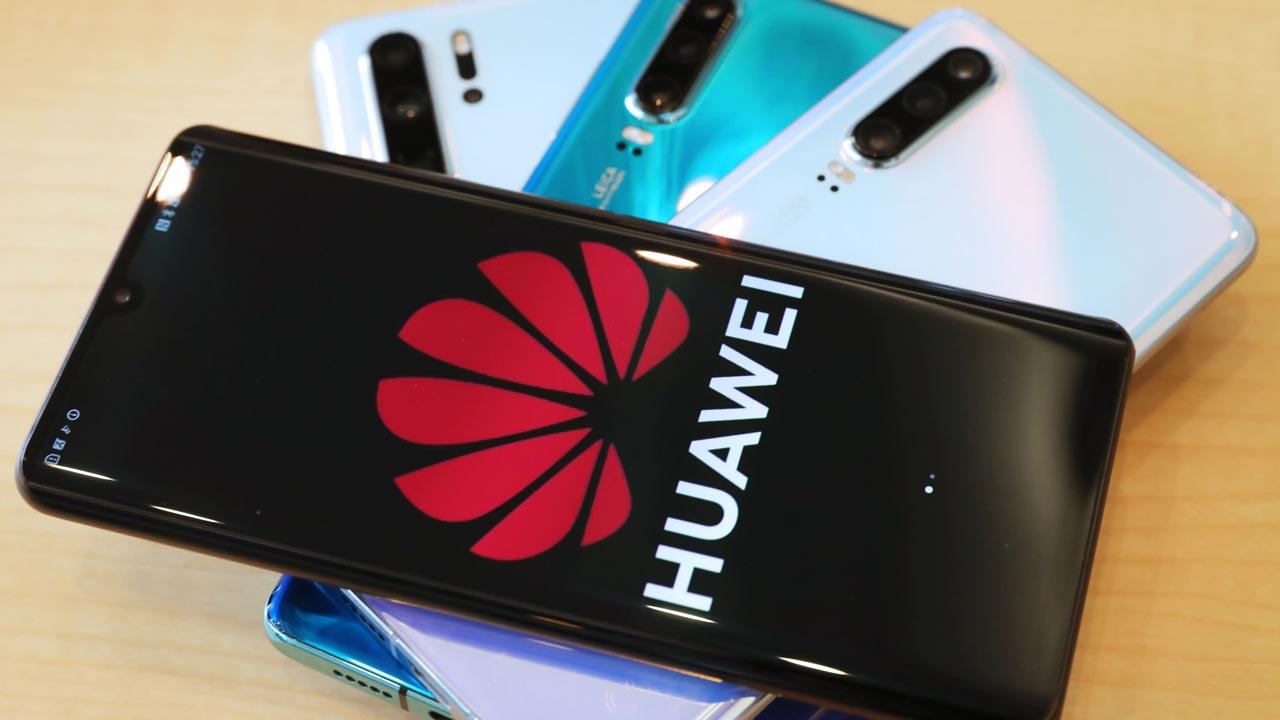 Huawei bị đặt trong tình trạng khẩn cấp: Linh kiện trong kho sắp hết, ban giám đốc không tìm được bất kỳ giải pháp nào, tương lai có thể sụp đổ hoàn toàn