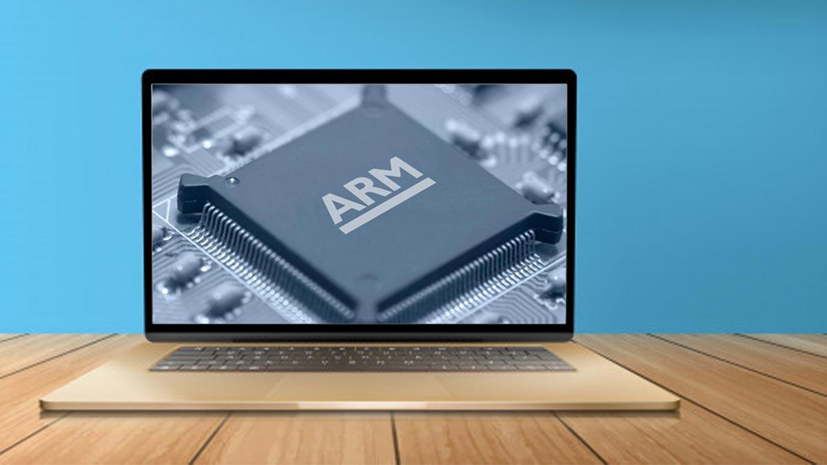 Apple sẽ công bố máy Mac dùng chip ARM trong sự kiện WWDC 2020