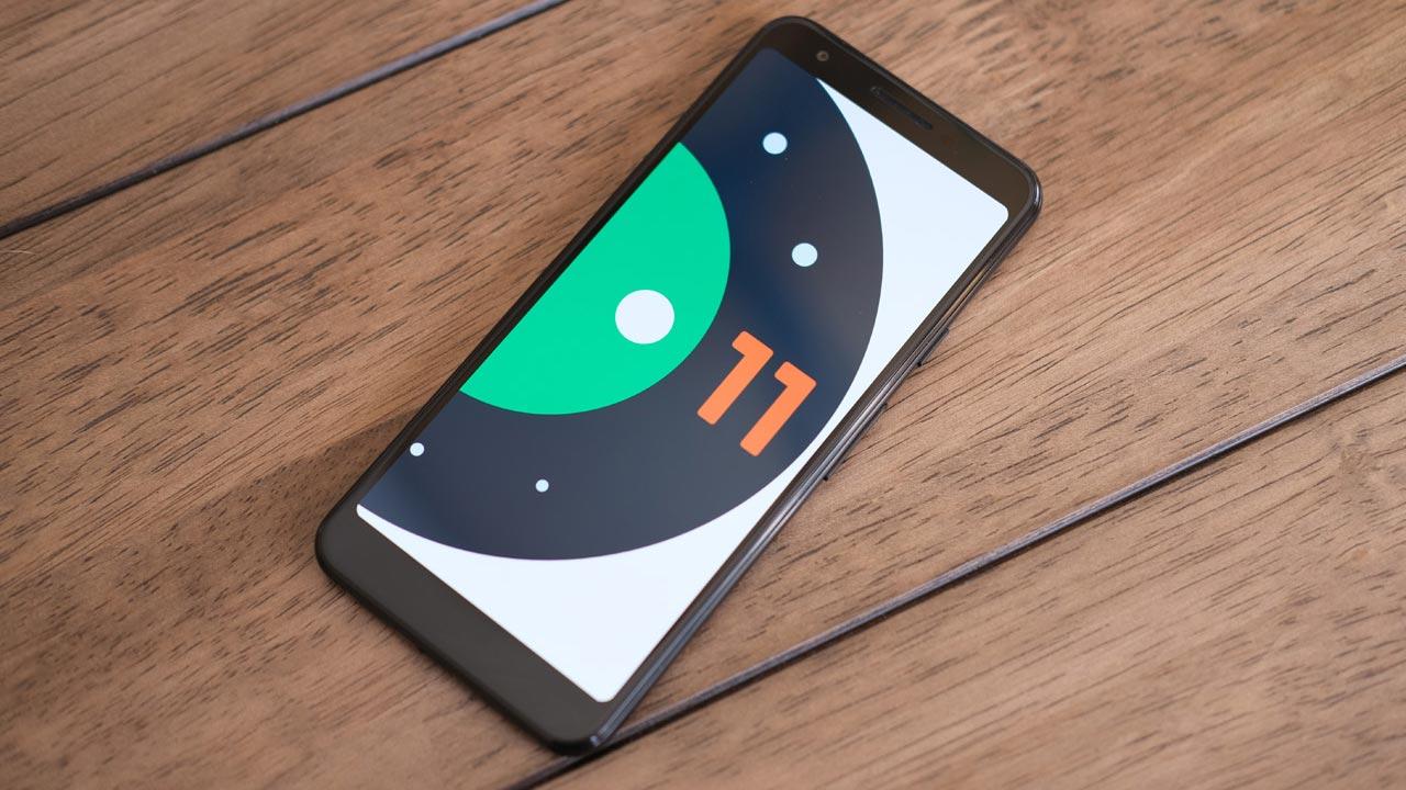 Google phát hành phiên bản Android 11 beta cho tất cả người dùng, và đây là hướng dẫn cài đặt
