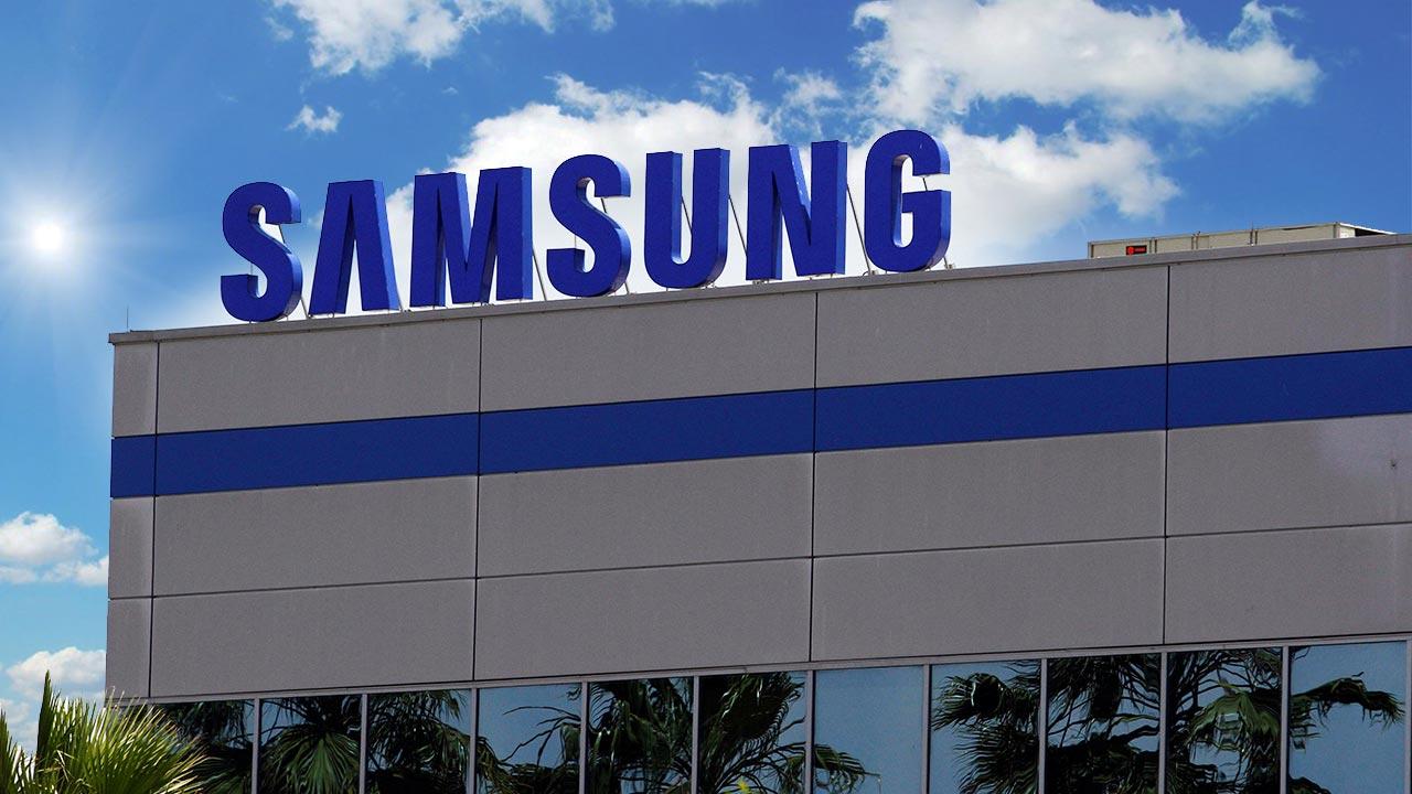 Samsung dời dây chuyền sản xuất màn hình máy tính từ Trung Quốc sang Việt Nam