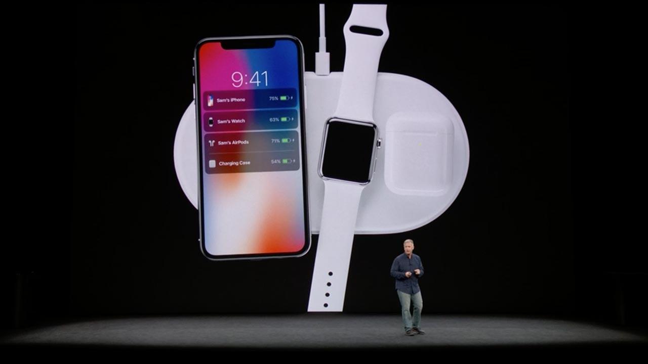 Apple khởi động lại dự án đế sạc không dây AirPower, sẽ được ra mắt sớm nhất vào cuối năm nay