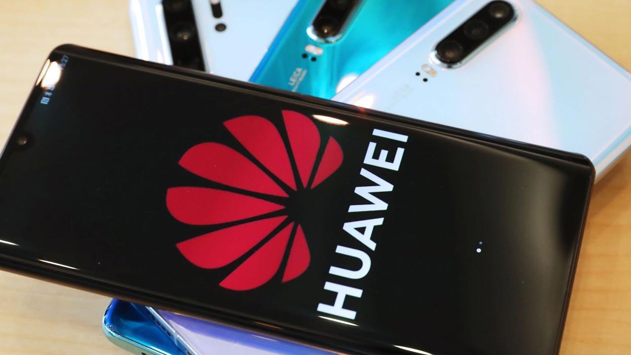 Huawei tiếp tục là nhà sản xuất smartphone số 1 thế giới bất chấp khó khăn vì dịch bệnh Covid-19 và lệnh cấm từ Mỹ