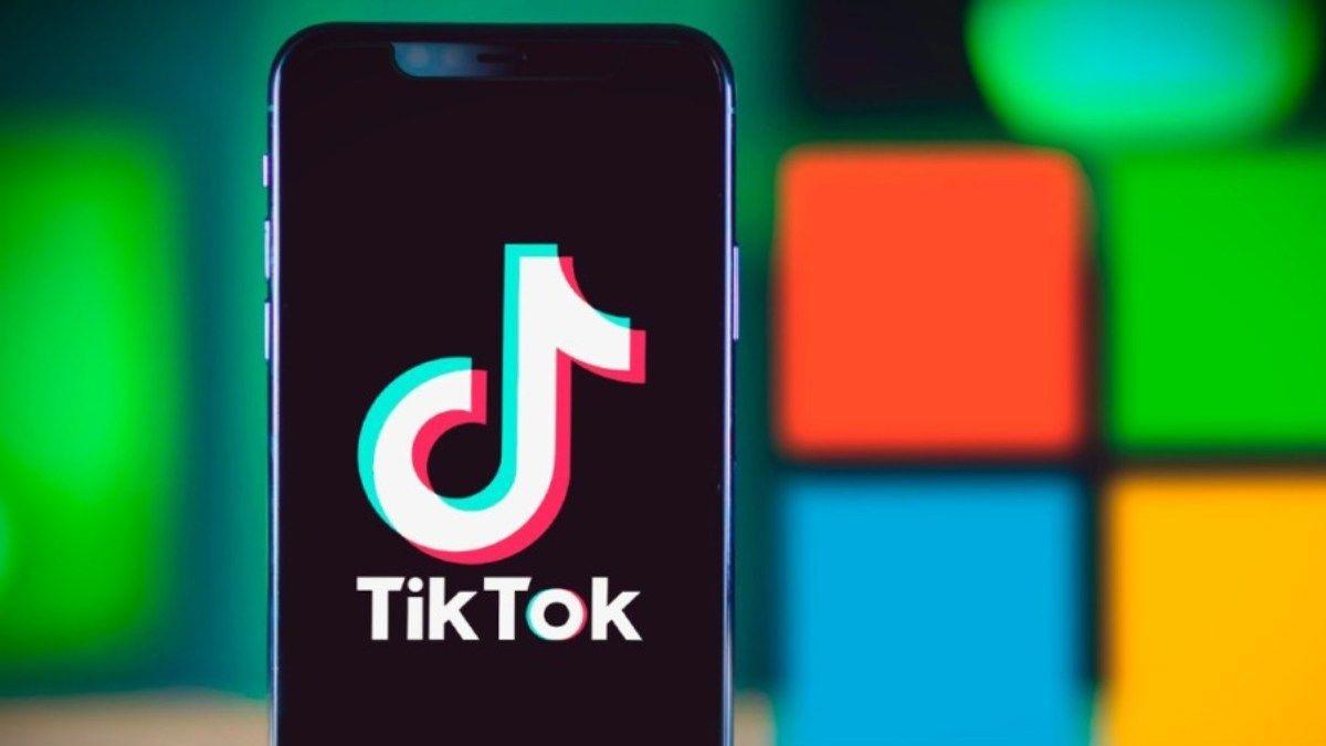 Sau tuyên bố cấm cửa của ông Trump, ByteDance chấp thuận thoái vốn TikTok tại Mỹ, chuyển hết dữ liệu cho Microsoft