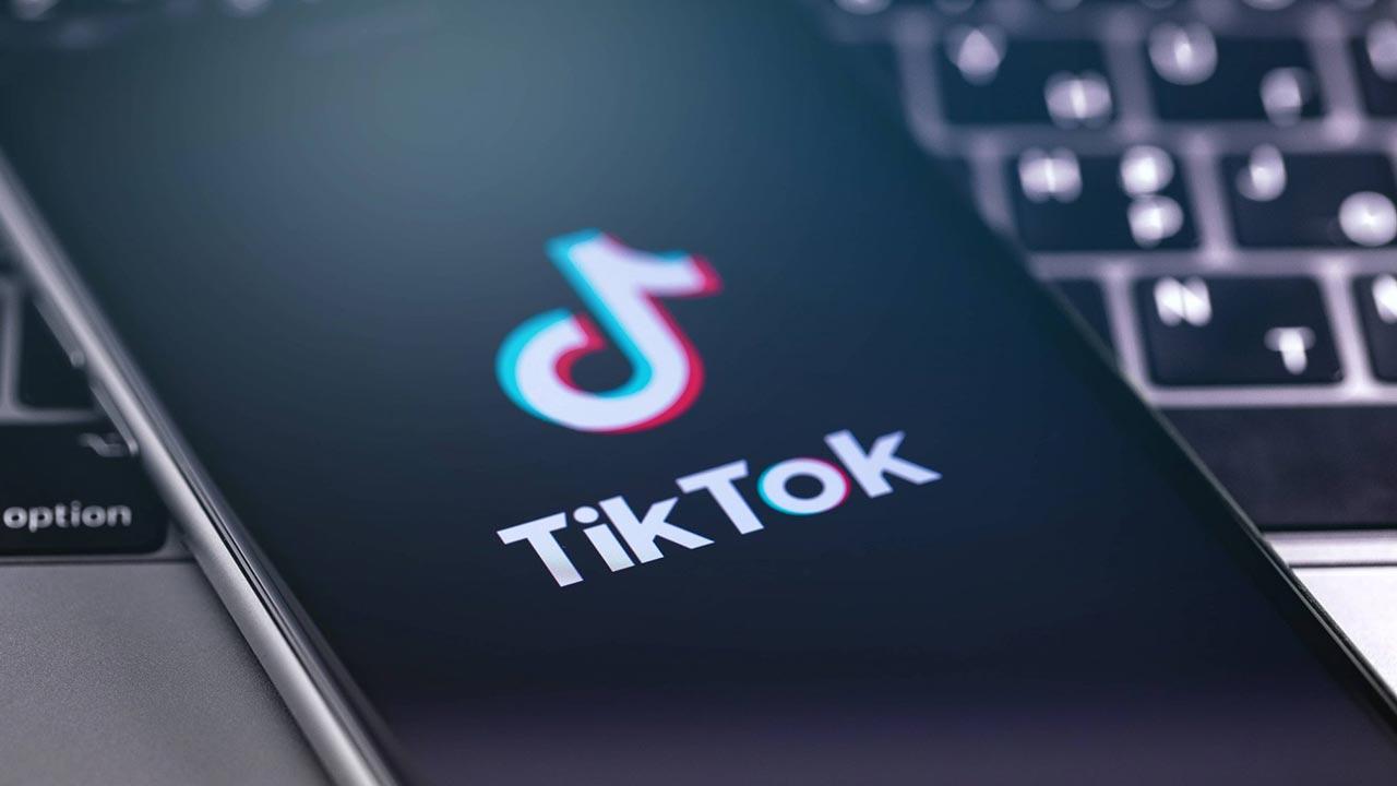 TikTok bị phát hiện lợi dụng lỗ hổng của Android để bí mật thu thập dữ liệu người dùng trong hơn 1 năm