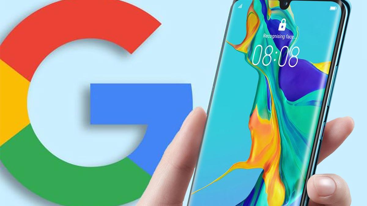 Huawei phản hồi về việc giấy phép tạm thời với Google đã hết hạn: Smartphone Huawei đời cũ có được cập nhật Android
