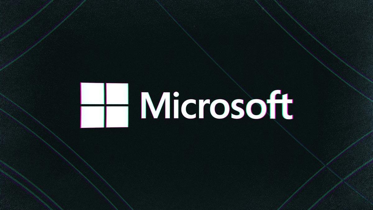 Các dịch vụ Microsoft Outlook, Office 365 và Teams gặp sự cố ngừng hoạt động hàng loạt