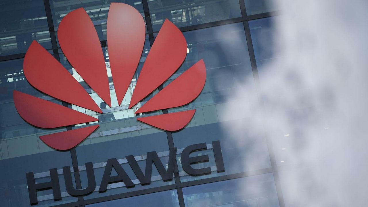 Anh phát hiện lỗ hổng nghiêm trọng trong thiết bị Huawei, có thể khiến cả nhà mạng phải dừng hoạt động nếu bị tấn công
