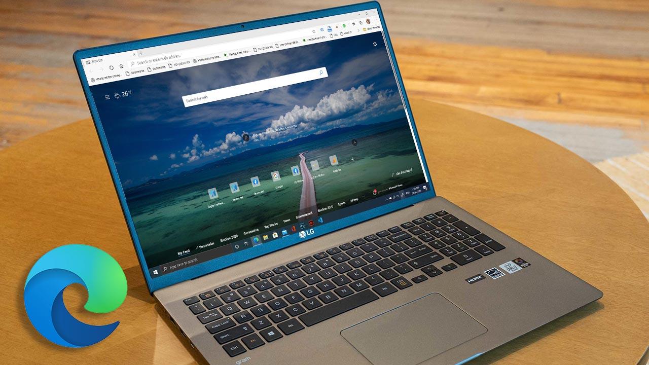 Microsoft mô tả chi tiết cách Microsoft Edge mới ít ngốn RAM hơn nhờ kiến trúc đa quy trình mới