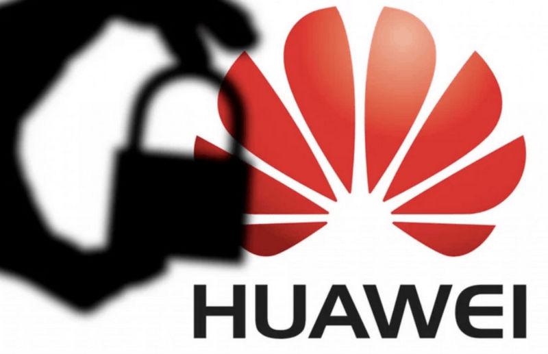 TSMC được bán chip cho Huawei nhưng với một điều kiện khó nhằn