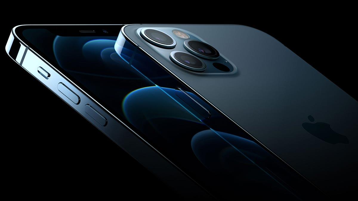 iPhone 12 Pro đã có điểm hiệu năng, mạnh hơn 20% so với iPhone 11 Pro