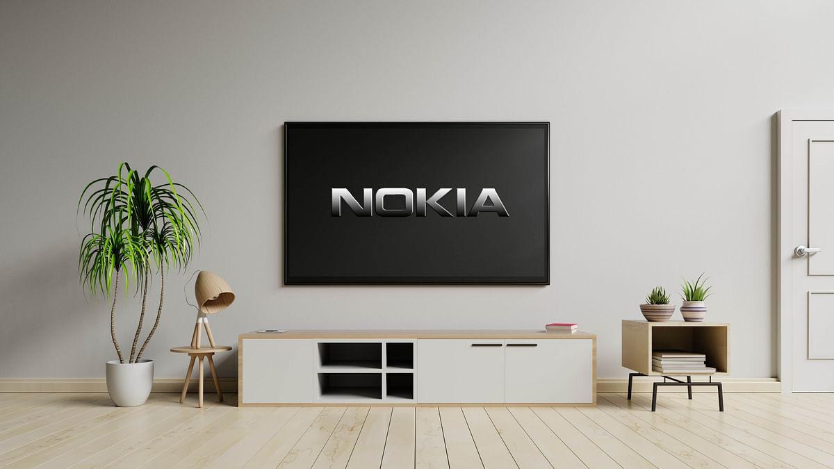 Nokia Smart TV giá rẻ mới với độ phân giải 4K, hỗ trợ HDR10 và nhiều lựa chọn kích thước từ 43 inch đến 75 inch