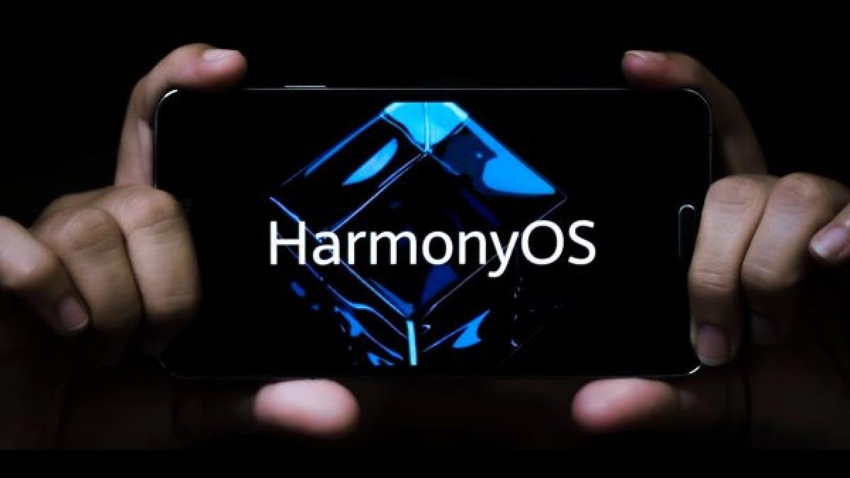 Rò rỉ danh sách các thiết bị Huawei được cho là sẽ chuyển sang Harmony OS