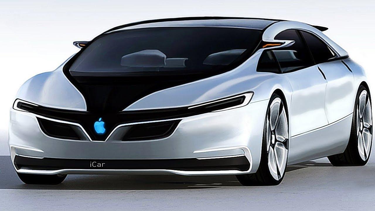 Apple, TSMC đang phát triển chip cho xe tự lái ''Apple Car'', ra mắt năm 2024