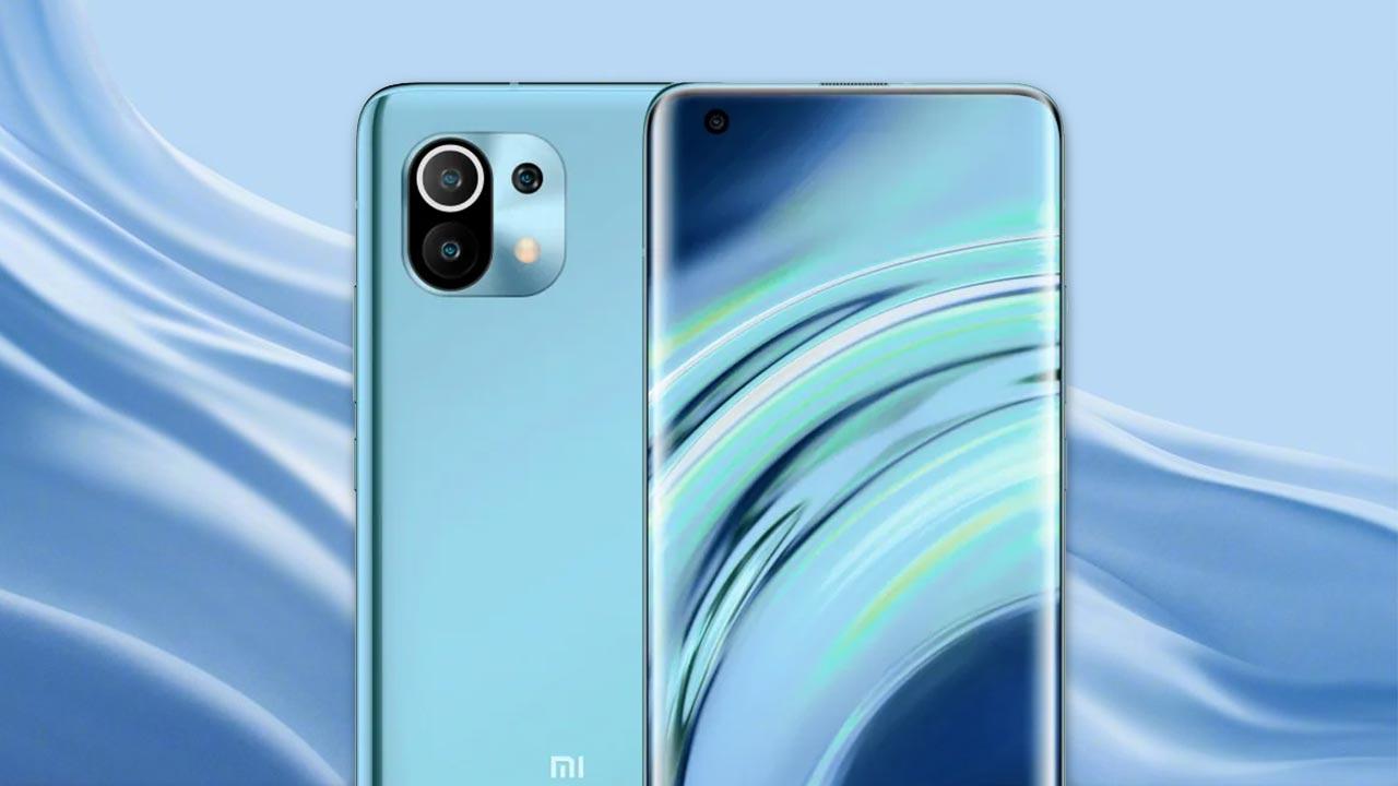 Xiaomi Mi 11 với chip Snapdragon 888 lộ điểm hiệu năng, chính thức ra mắt vào ngày 28 tháng 12