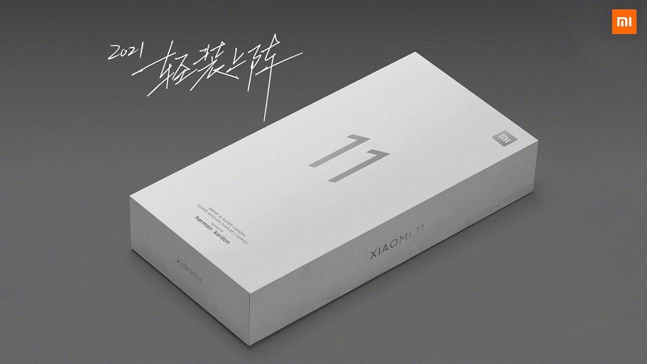 CEO Xiaomi xác nhận Mi 11 sẽ không kèm theo củ sạc trong hộp để 'bảo vệ môi trường'