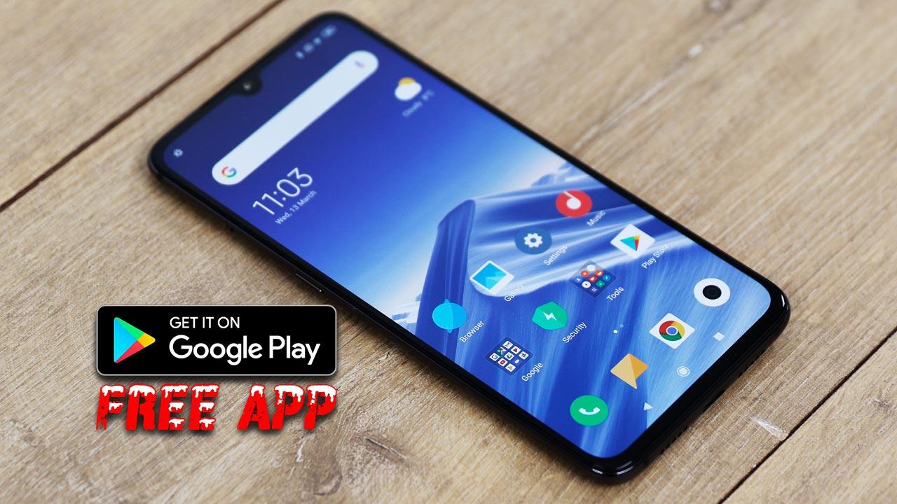 [03/01/2021] Nhanh tay tải về 9 ứng dụng và trò chơi trị giá 200K đang miễn phí trên Google Play Store