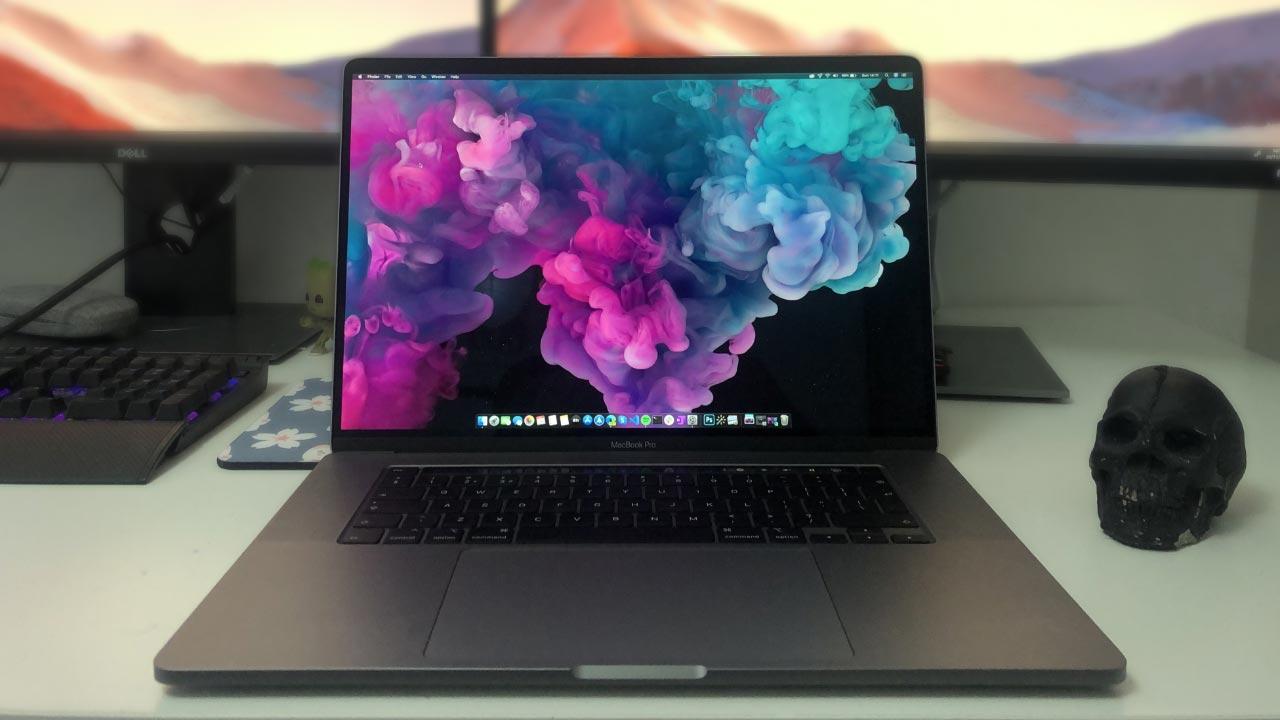 MacBook Pro 2021 se được loại bỏ Touch Bar, đưa MagSafe và cổng kết nối quay trở lại, đoạn tuyệt với Intel
